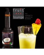 Fruit Lounge® Kokos