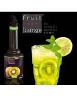 Fruit Lounge® Kiwi