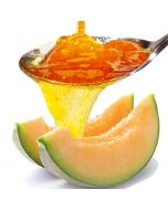 Melon Topping