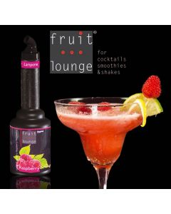 Fruit Lounge® Malina