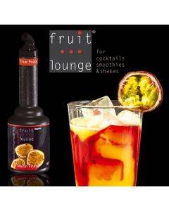 Fruit Lounge® Marakuja